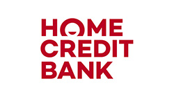 АО «Home Credit Bank»