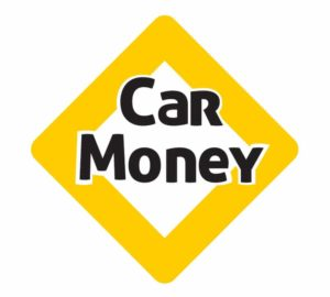 МФО «Car Money»