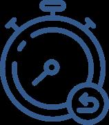 Заявки от 3 минут онлайн до 30 минут